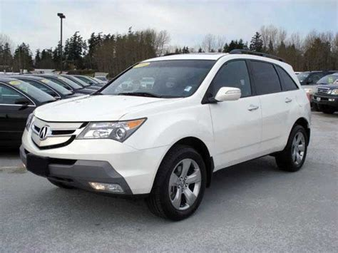car repair manual download 2008 acura mdx seat position control service manual how to remove 2008 acura mdx exterior molding sunroof used 2008 acura mdx for