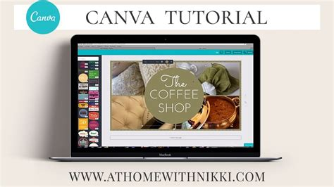 canva unsubscribe canva tutorial youtube