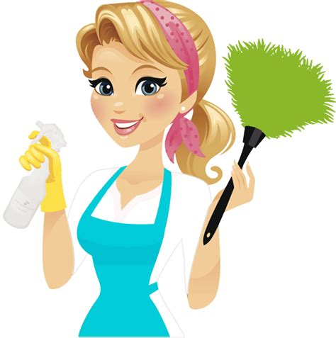 How Much To Replace Kitchen Cabinets by Move In Move Out Cleaning Carolina Cleaning Service