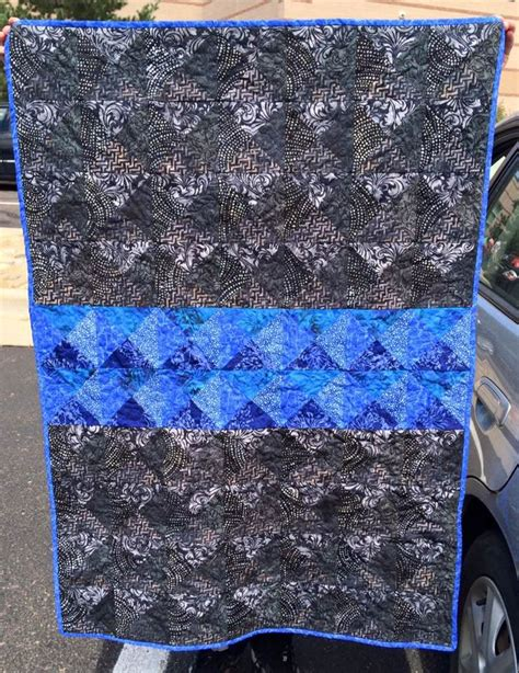 Thin Quilts by 1000 Images About Quilting Thin Blue Line On Laptop Decal Quilt And Officer