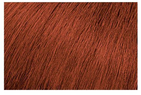 salon pre blended grey hair coverage matrix socolor grey matrix socolor 507r dark natural red blonde grey coverage