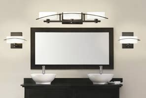 modern light fixtures lighting design filament