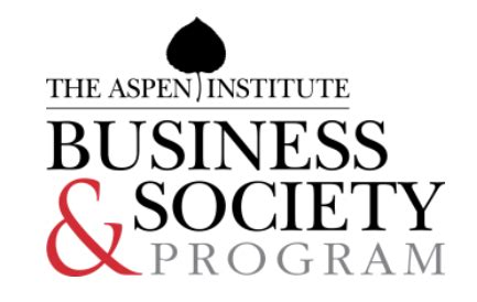 Aspen Mba by Info Session Tomorrow Aspen Business Society