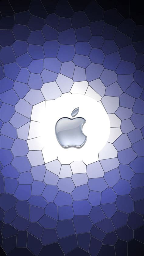 apple wallpaper choices 119 best images about apple logo on pinterest iphone 5