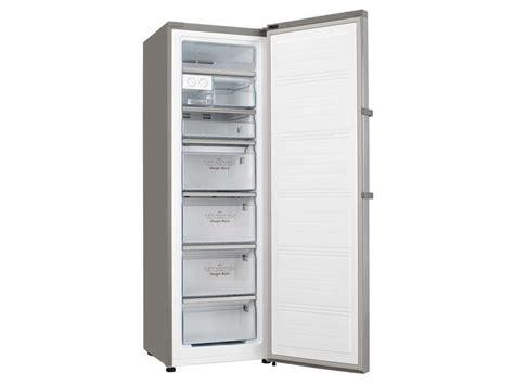 Conforama Congelateur Armoire by Cong 233 Lateur Armoire 260 Litres Hisense Fv341n4as1