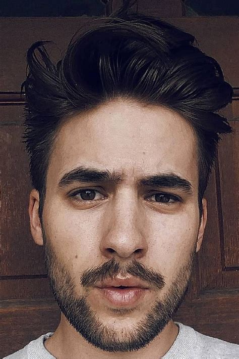 mens haircuts new orleans 17 best images about mens hairstyles on pinterest news