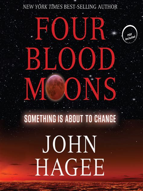 by john hagee four blood moons four blood moons king county library system overdrive