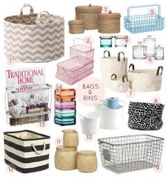 storage bins for bathroom 75 great bathroom organization solutions design sponge