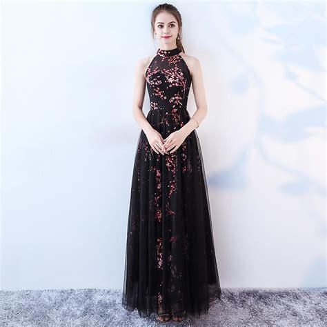 Longdress Cantik Feminim padan dress untuk tilan feminim fashionoid net
