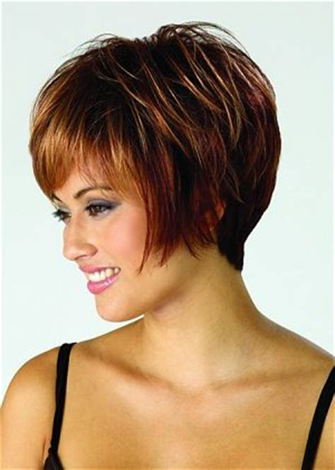 google com search short hair styles short bob hairstyles google search cool hairstyles and