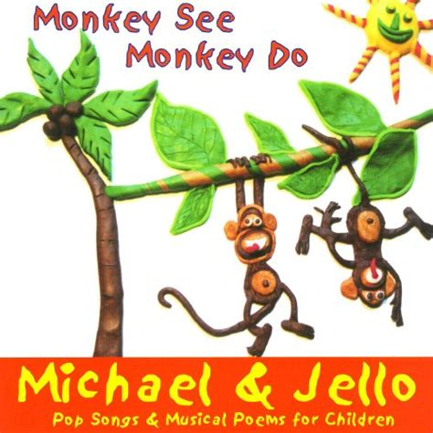 monkeys swinging in a tree song the nursery rhyme collection 2 33 musicians create