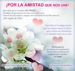 Imagenes Gracias Amiga Dios Te Bendiga | imagenes dios te bendiga amiga images dios te bendiga