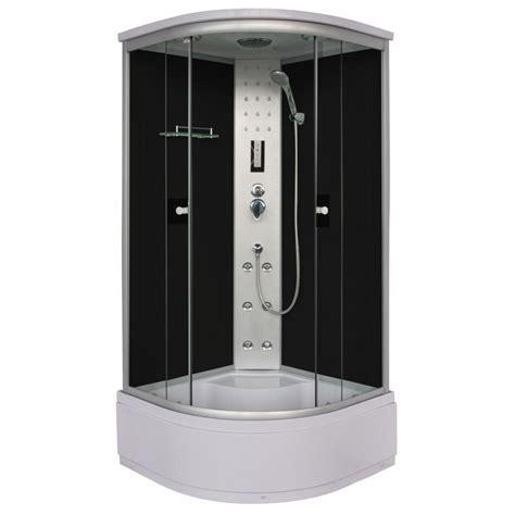 cabine doccia napoli doccia idromassaggio prezzi vendita vasche docce cania