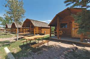 colorado springs koa co resort reviews