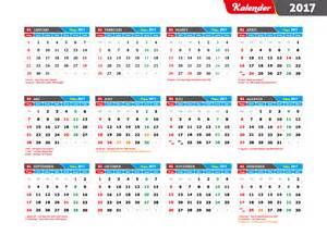 Kalender 2018 Idul Adha Template Kalender Indonesia Lengkap Dengan Hari