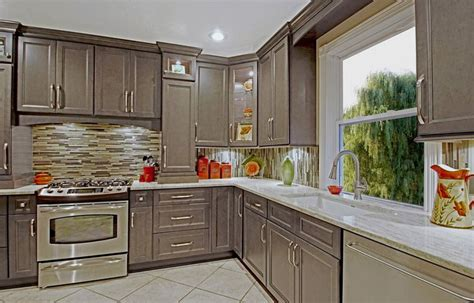 rta kitchen cabinets online best 25 rta kitchen cabinets ideas on pinterest rta