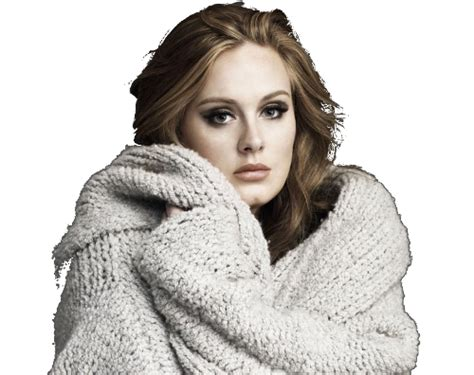 download mp3 adele he won t go download adele official discography 39 releases 2007