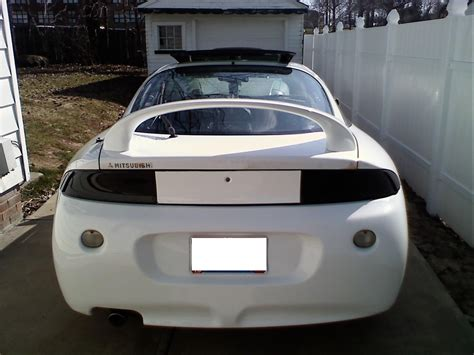 white mitsubishi eclipse mitsubishi eclipse price modifications pictures moibibiki