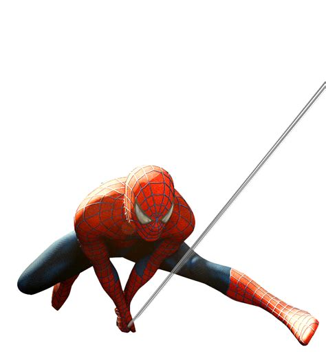 Wall Stickers Spiderman spiderman deviantart spiderman png by