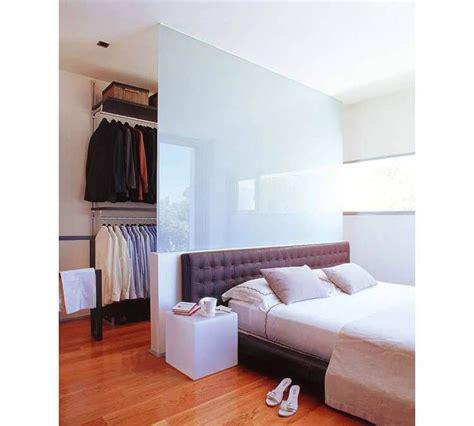 esempi di cabina armadio esempio di cabina armadio in da letto con parete
