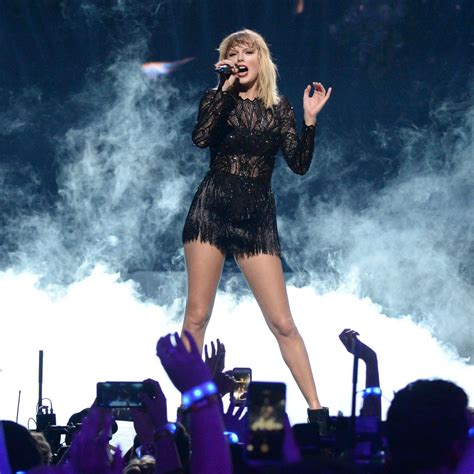 taylor swift fan verified ticketmaster asks are you a big enough fan wsj