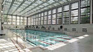 schwimmbad mitte stadtbad mitte berlin aktuelle nachrichten berliner