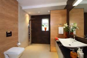 Modern Bathroom Concepts 5 Inspiring Bathroom Concepts
