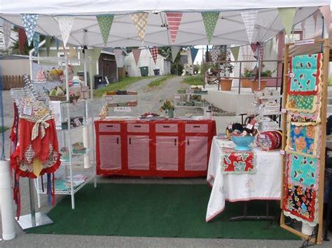 Kitchen Craft Expo Kitchen Theme Booth Craft Show Ideas