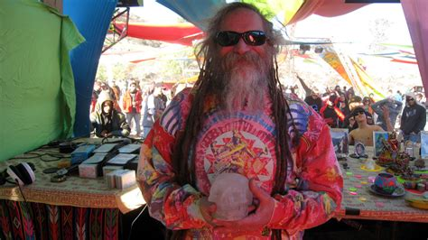 Fshion Freak Try This Great Site by Goa Gil An With The Master Magus