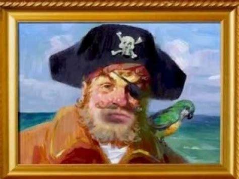 theme song spongebob license to milkshake spongebob squarepants full episode