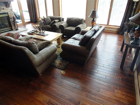 Wooden Flooring India by Wooden Flooring Options And Rates Zameen