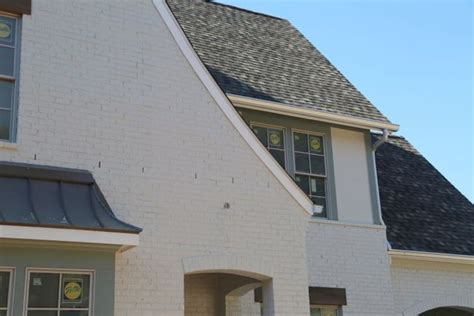 exterior vs interior paint color what s the difference