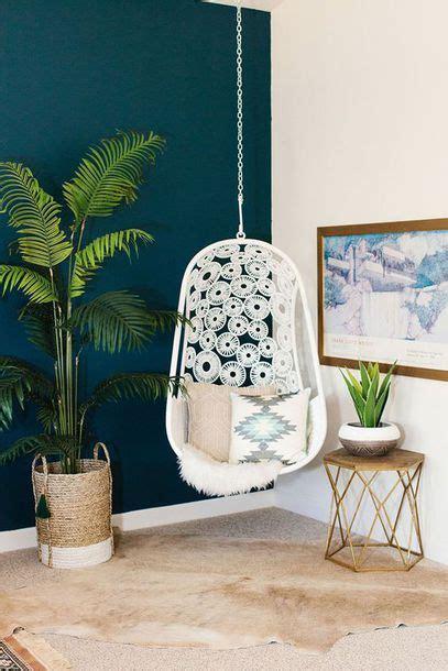 Big Sofa Orientalisch by Home Accessory Home Decor Furniture Home