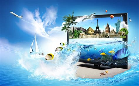 3d desktop backgrounds 3d desktop wallpapers 183