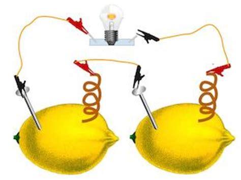 how to a lemon battery light a light bulb potato light bulb diagram potato clock worksheets