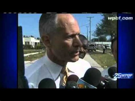 Miami Dade Search Warrant 2 Miami Dade Officers Killed In Shootout