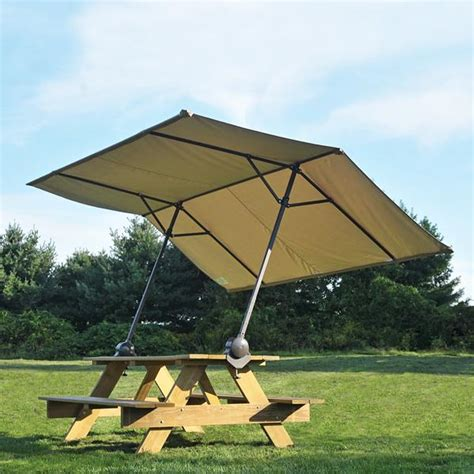 Pop up carports easy up canopies carports amp portable garages