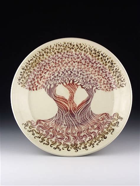 212 best scraffito images on pinterest ceramic pottery 17 best images about sgraffito pottery ceramics clay on