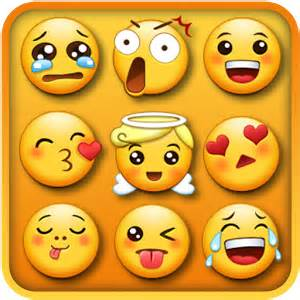 colorful emojis colorful galaxy emoji android apps on play