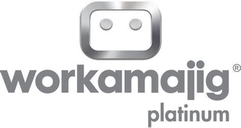 platinum workamajig   guide