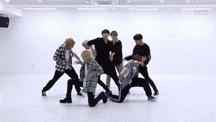 tutorial dance bts dna choreography bts 방탄소년단 dna dance practice find