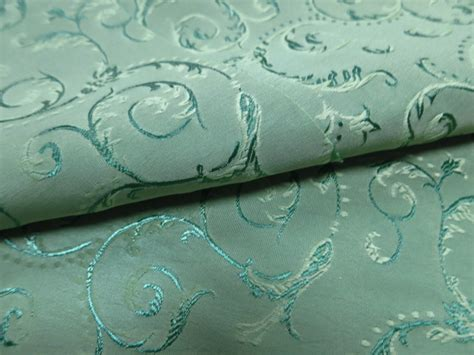 Organic Upholstery Fabric by Sofa Fabric Upholstery Fabric Curtain Fabric Manufacturer