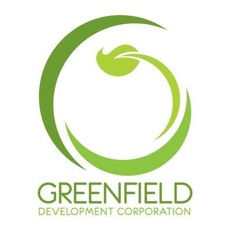 Studio Designs greenfield development corporation business parks