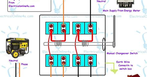 electric motor wiring diagram u v w ac motor diagram