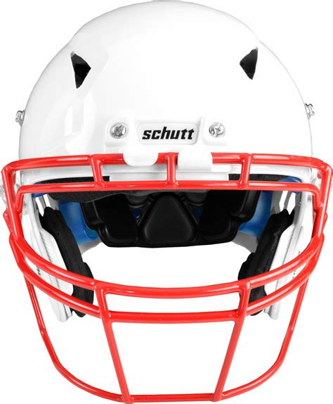 Home Design Outlet Center Philadelphia schutt vengeance z10 ropo titanium football facemask