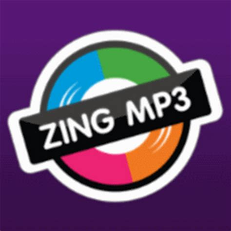 song mp3 zing photo jpg