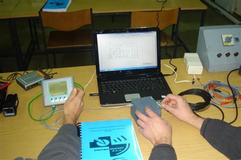 high voltage course for marine engineers high voltage course for marine engineers offshore