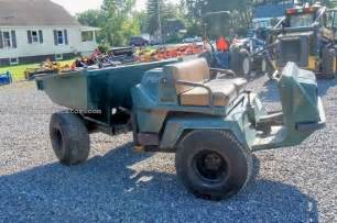 pug utv for sale pug chetech utility vehicle for sale at equipmentlocator