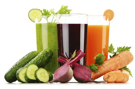Precision Nutrition Detox by Are Detox Diets For You How A 3 Day Juice Cleanse