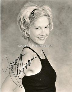 on dhama and greg did dhama have long hair or short hair 1000 images about jenna elfman on pinterest jenna